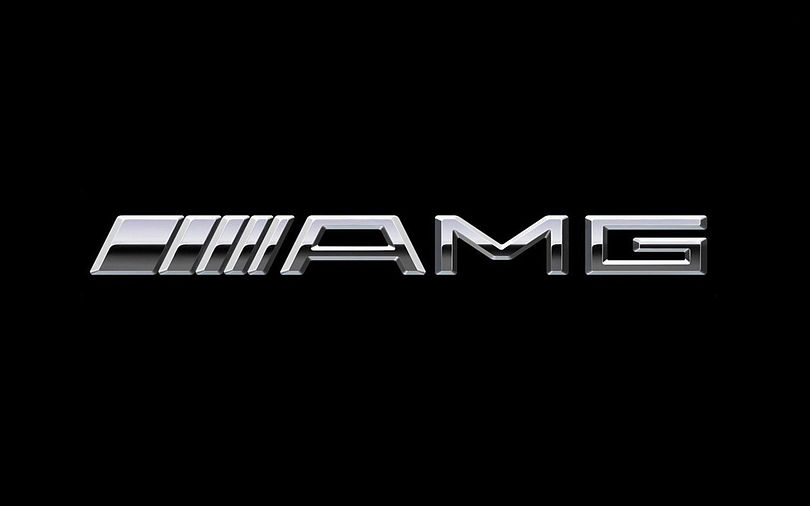 Hedin Automotive services cars AMG performance