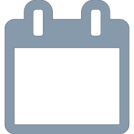 Hedin-automotive-date-icon